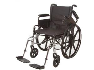 K4 WHEELCHAIRS