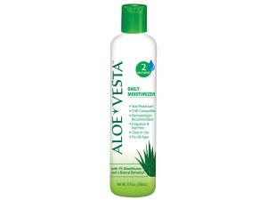 ALOE VESTA® SKIN CONDITIONER