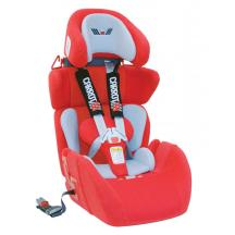 CONVAID CARROT 3 SPECIAL NEEDS CAR SEAT for sale | Reliable Medical ...