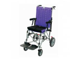 CONVAID SAFARI - TILT-IN-SPACE WHEELCHAIRS