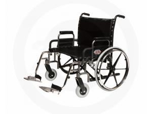 PARAMOUNT XD - BARIATRIC WHEELCHAIR