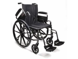 TRAVELER® L4 WHEELCHAIR