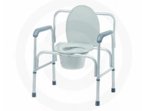 commodes (800) 228-0185 from Medical Home Care, Inc.