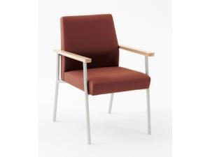 THE KIRKPATRICK SERIES - SEATING