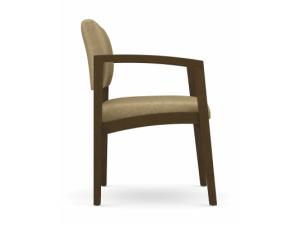 THE MITCHELL SERIES - CHAIR