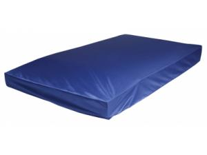 BARIATRIC CARE FOAM MATTRESS