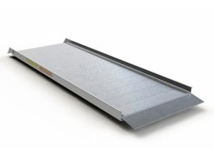 TRAVERSE™ WALK RAMP