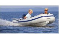 2014 Mercury Boats 310 Dynamic