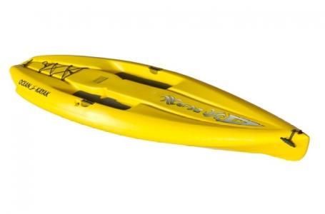 2014 Ocean Kayak boat for sale, model of the boat is Nalu 11 & Image # 1 of 1