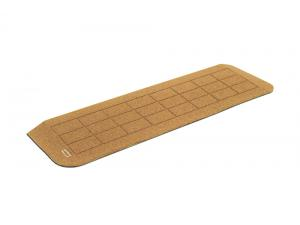 BIGHORN™ PLASTIC THRESHOLD RAMPS