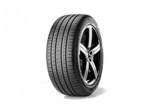 Scorpion Verde All Season Tire