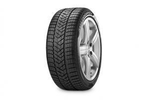 Winter Sottozero 3 Tire