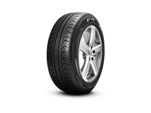 P4™ Four Seasons Plus Tire