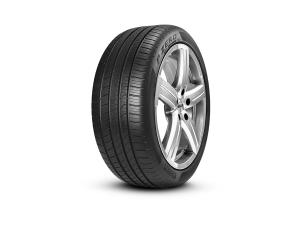 P Zero All Season Plus Tire