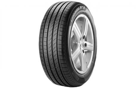 Pirelli Cinturato P7 All Season Plus Tire For Sale In Stacy Mn A1