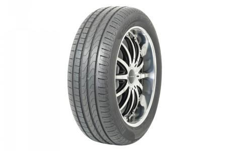 Pirelli Cinturato P7 Tire For Sale Mo Tires Ltd Retail Shop