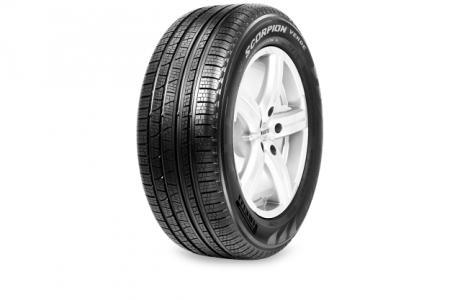 Pirelli Scorpion Verde All Season Plus Tire For Sale In Tamarac Fl