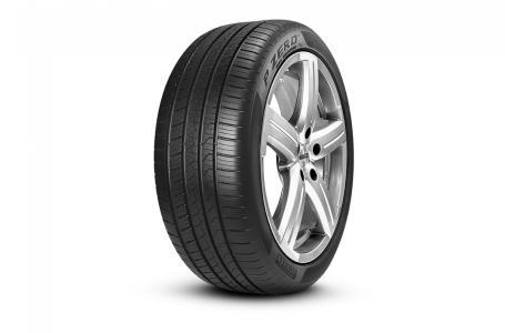 Pirelli P Zero All Season Plus Tire For Sale In Fortuna Ca Hummel