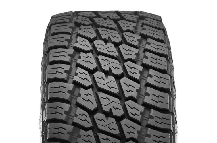 Terra Grappler G2 Tire For Sale In Oklahoma City Ok Merles