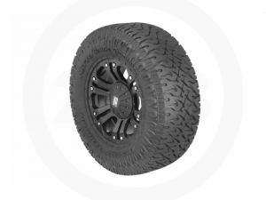 Dune Grappler™ Tire