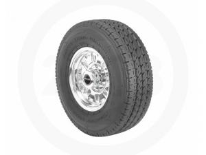 Dura Grappler™ Tire