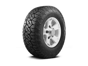 Exo Grappler™ AWT Tire