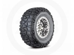 Mud Grappler™ Tire