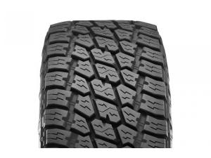 Terra Grappler G2 Tire