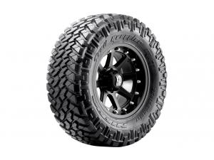 Trail Grappler™ M/T Tire