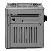 H Series Millivolt Heaters Hayward Pool Products