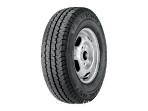Radial 857 Tire