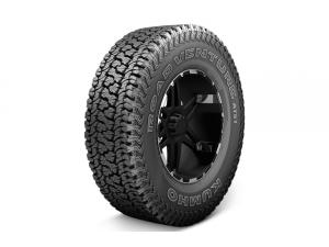 Road Venture AT51 Tire