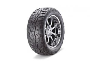 Road Venture MT KL71 Tire