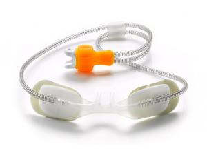 OPTIFLOW™ JUNIOR NASAL CANNULA