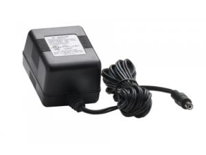 PUMP IN STYLE® ADVANCED POWER ADAPTOR