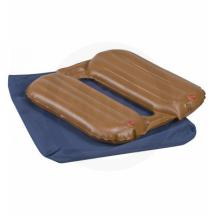 Inflatable Seat Cushion >> Twin Inflatable Seat Cushion