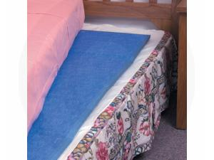 ECONOMY FOLDING BED BOARD