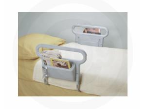 ABLERISE™ BED ASSISTS, DOUBLE