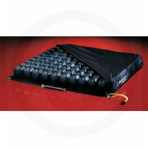 Roho Quadtro Select Low Profile Cushion For Sale In San Marcos Ca