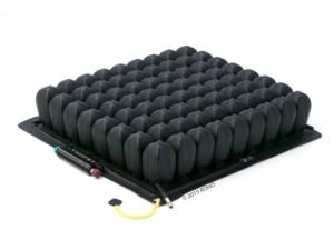 ROHO® QUADTRO SELECT® MID PROFILE™ CUSHION