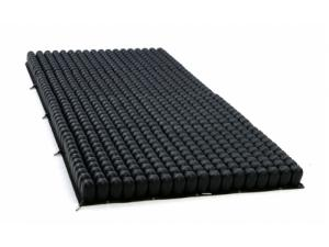 ROHO® DRY FLOATATION® MATTRESS OVERLAY SYSTEM