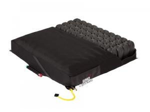 ROHO® QUADTRO SELECT® HIGH PROFILE® CUSHION