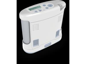 INOGEN ONE G3 OXYGEN CONCENTRATOR SYSTEM
