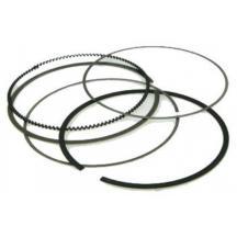 Piston Ring Set Vertex 590295500001 95.50mm Bore~