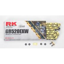 520 EXW GB XW-Ring Chain