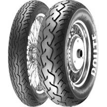 100//90-18 Pirelli MT66-Route Front Motorcycle Tire for Moto Guzzi V7 III Stone 2017 56H