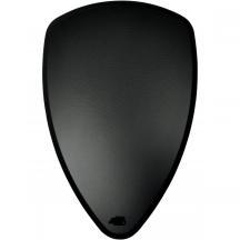 Big Air Kit Baron Custom Accessories  BA-2011-03