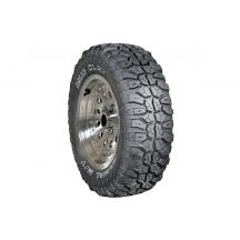 M O Tires 2525 8th Avenue Greeley Co80631 970 356 3737 Https Www Mandotires