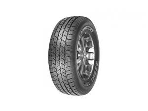 Wild Country® Radial XRT II Tire