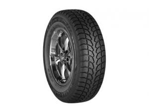 WINTER CLAW EXTREME GRIP MX TIRE
